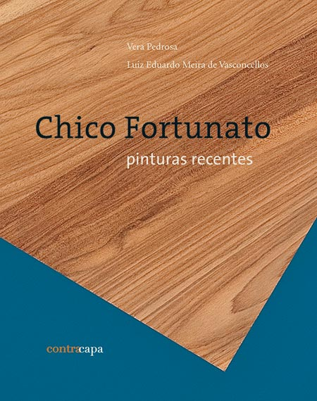 Chico Fortunato