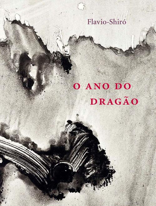 O ano do dragão